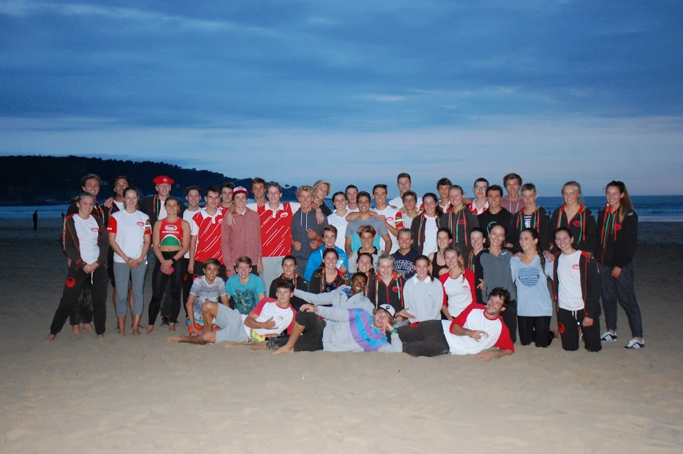 c2f-2016-j1-groupe