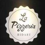 La pizzeria de Bidart (Diane et Allan)