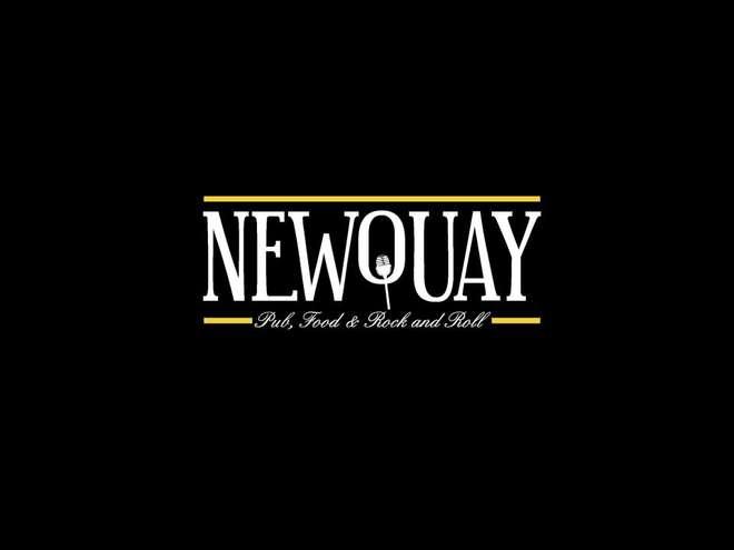 newquay-L.jpg