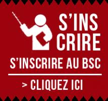 sinscrire-side