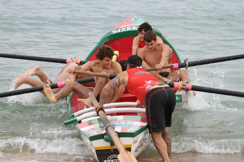 surboat1