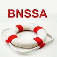 Bouée BNSSA