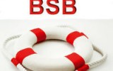logo-bsb-200x200