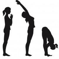1-Postures-de-yoga-hatha-et-bikram