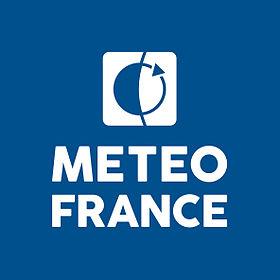 LogoMeteoFrance2.jpeg