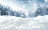 c5d390f48e_116523_neige-montagne