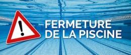 fermeture-piscine-1