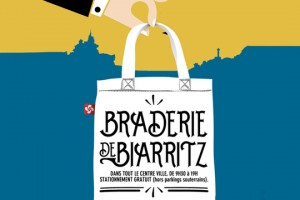 braderie-biarritz-1