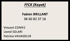 FFCK beige