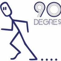 90 Degres