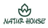 Logo-Naturhouse