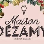 MAISON-DEZAMY-LOGO