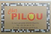 PILOU-005