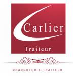 cARLIER