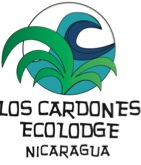 logo ecolodge