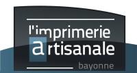 partenaire-imprimerie-artisanale-mai-2017