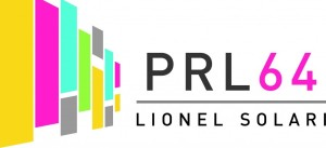 LOGO-PRL-horizontal-1024x569