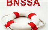 bnssa