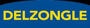 logo-delzongle2
