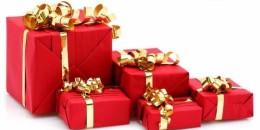 les-cadeaux-qui-feront-le-plus-plaisir-cette-année-grande