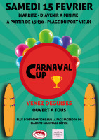 Carnaval Cup 2020