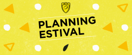 Planning-estival1050440